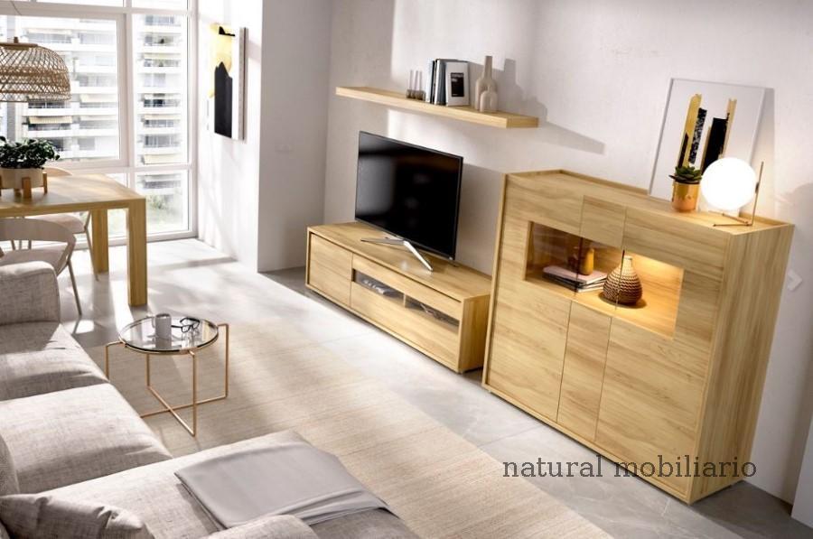 Muebles Modernos chapa sint�tica/lacados rimobel duo -0-66-303