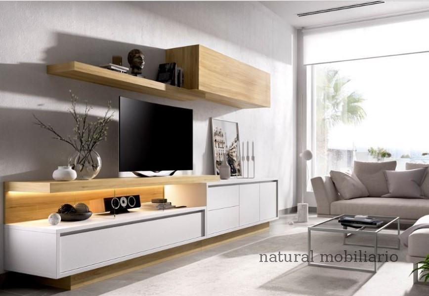 Muebles Modernos chapa sint�tica/lacados rimobel duo -0-66-305