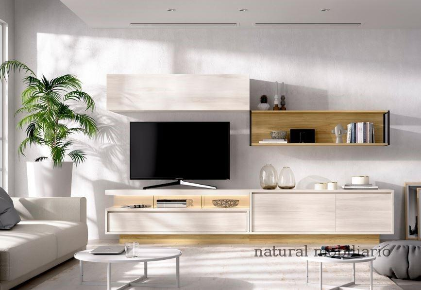Muebles Modernos chapa sint�tica/lacados rimobel duo -0-66-333