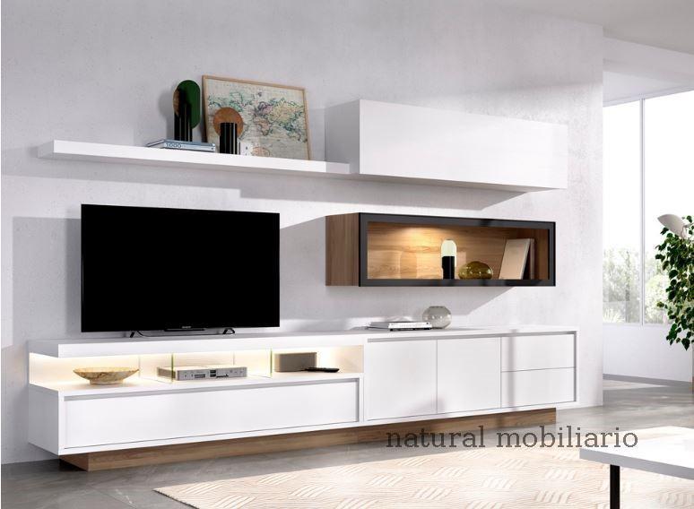 Muebles Modernos chapa sint�tica/lacados rimobel duo -0-66-320
