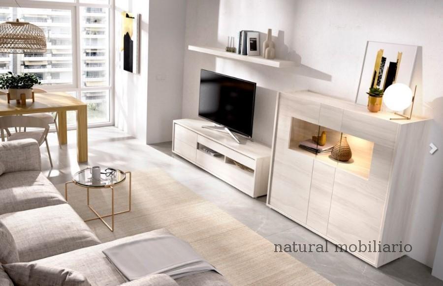 Muebles Modernos chapa sint�tica/lacados rimobel duo -0-66-302