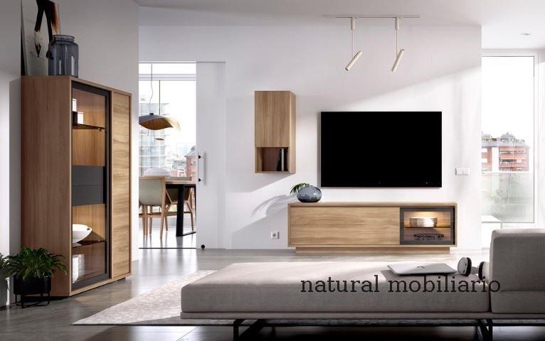 Muebles Modernos chapa sint�tica/lacados rimobel duo -0-66-326