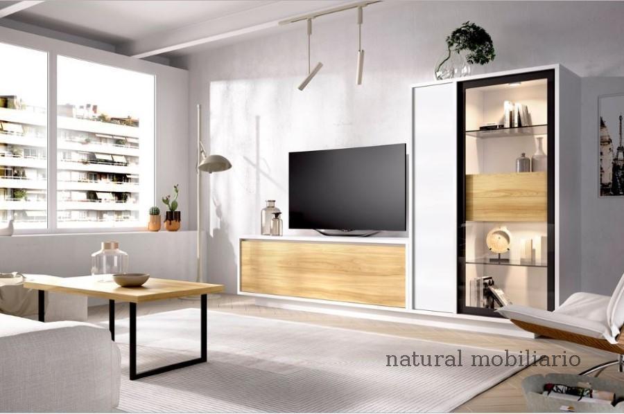 Muebles Modernos chapa sint�tica/lacados rimobel duo -0-66-301