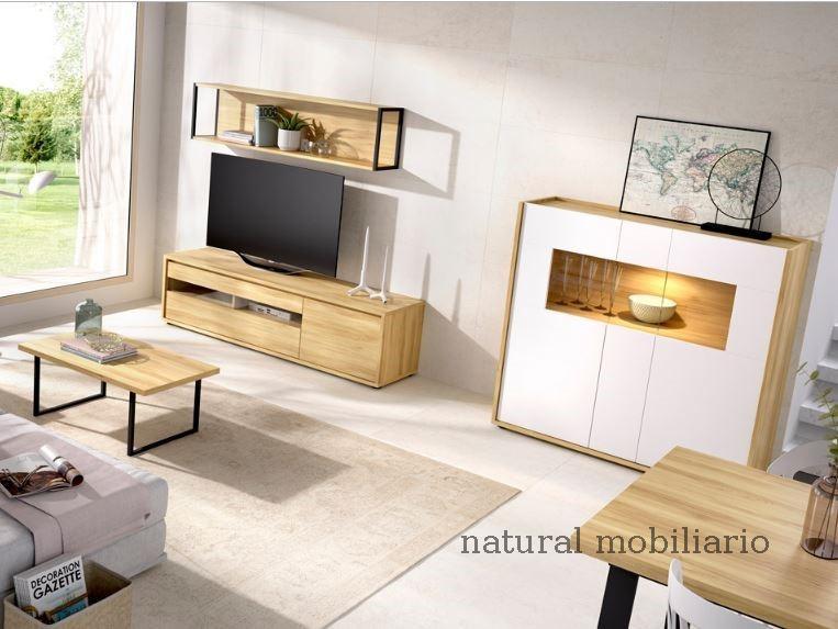 Muebles Modernos chapa sint�tica/lacados rimobel duo -0-66-335