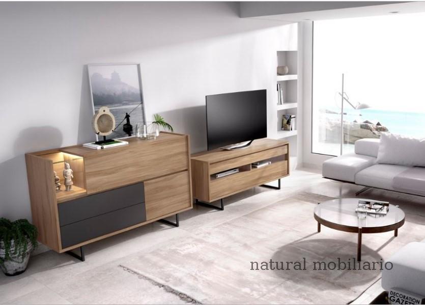 Muebles Modernos chapa sint�tica/lacados rimobel duo -0-66-309