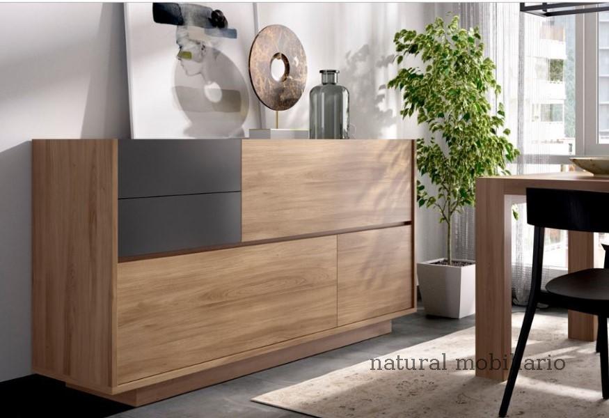 Muebles Modernos chapa sint�tica/lacados rimobel duo -0-66-339