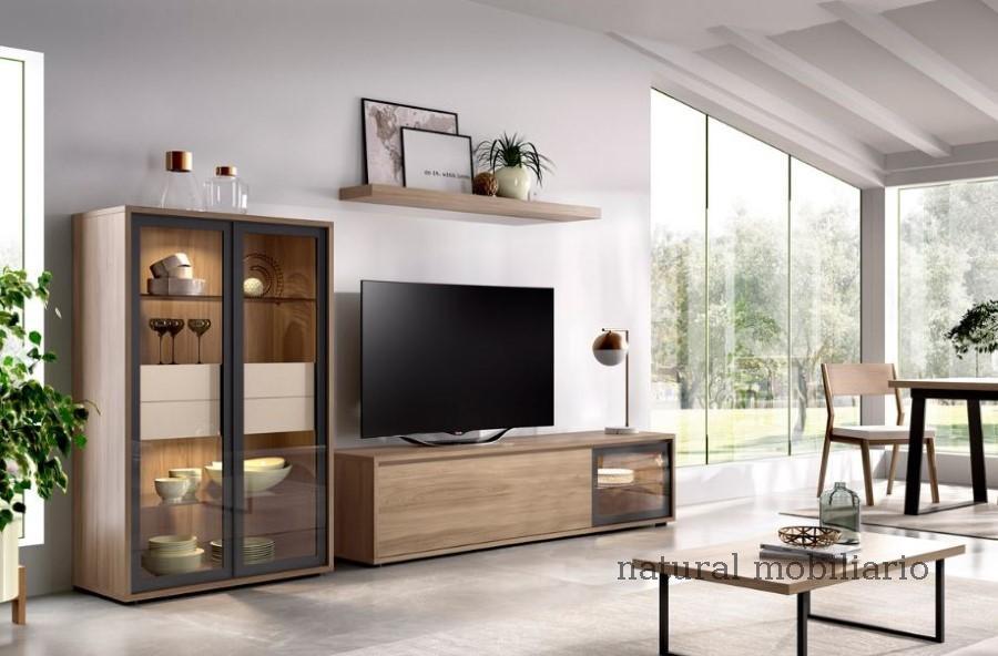 Muebles Modernos chapa sint�tica/lacados rimobel duo -0-66-306