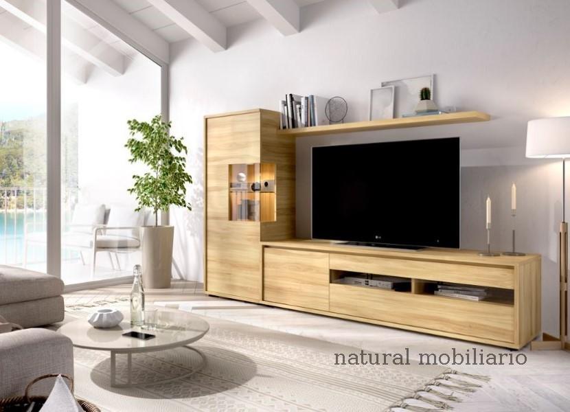Muebles Modernos chapa sint�tica/lacados rimobel duo -0-66-334