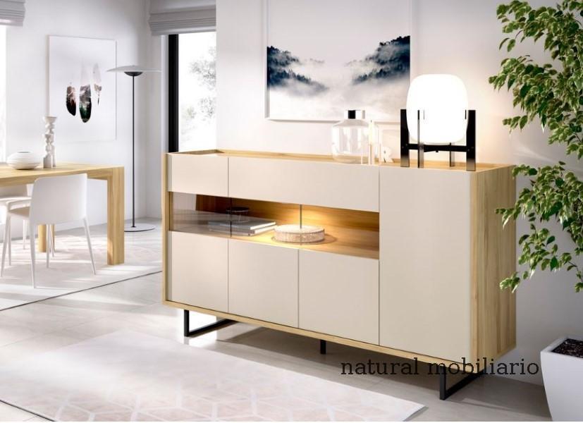 Muebles Modernos chapa sint�tica/lacados rimobel duo -0-66-321