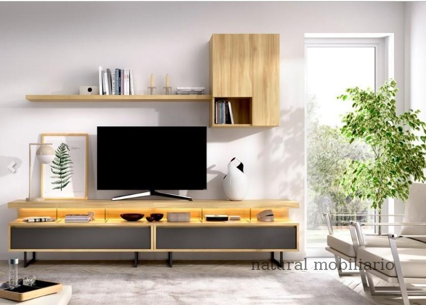 Muebles Modernos chapa sint�tica/lacados rimobel duo -0-66-336