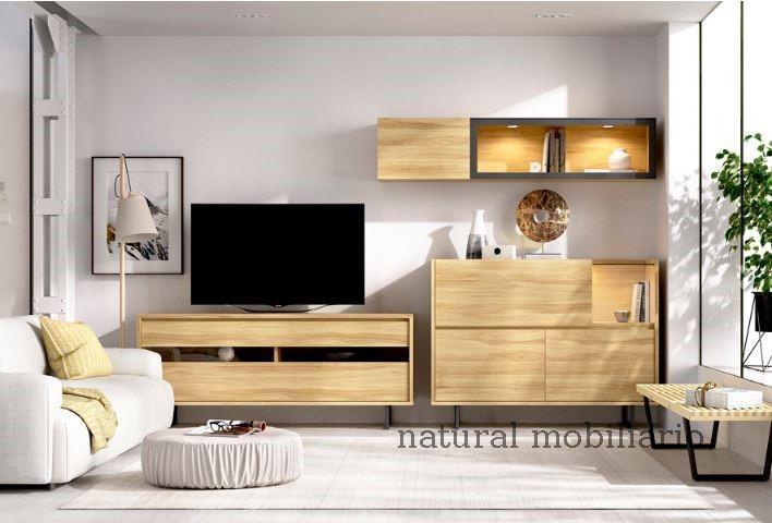 Muebles Modernos chapa sint�tica/lacados rimobel duo -0-66-311