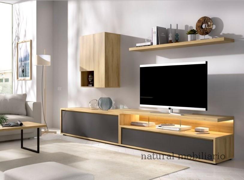 Muebles Modernos chapa sint�tica/lacados rimobel duo -0-66-338