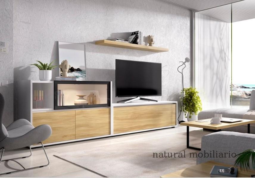 Muebles Modernos chapa sint�tica/lacados rimobel duo -0-66-323