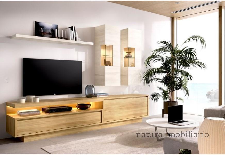 Muebles Modernos chapa sint�tica/lacados rimobel duo -0-66-324