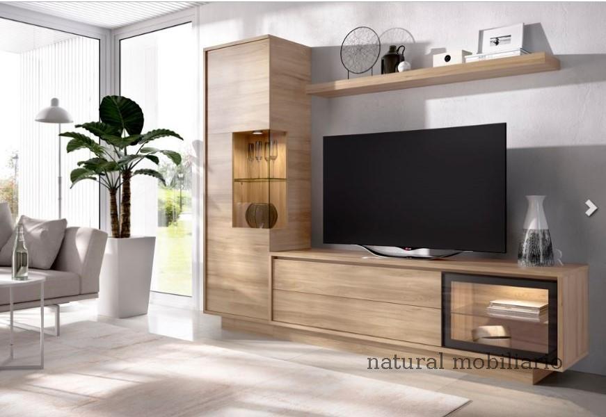 Muebles Modernos chapa sint�tica/lacados rimobel duo -0-66-317