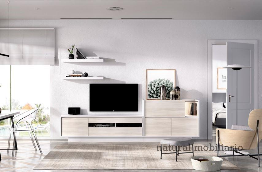 Muebles Modernos chapa sint�tica/lacados rimobel duo -0-66-300