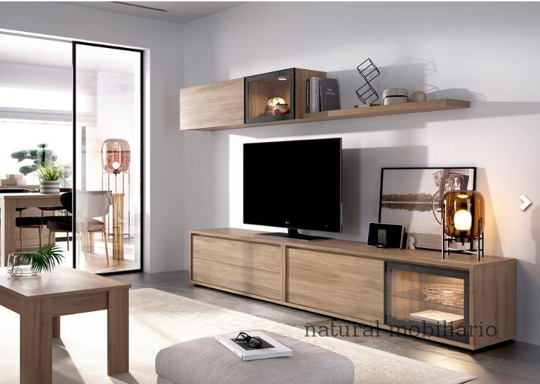 Muebles Modernos chapa sint�tica/lacados rimobel duo -0-66-310