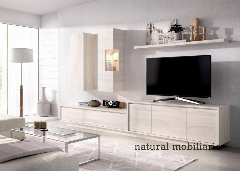 Muebles Modernos chapa sint�tica/lacados rimobel duo -0-66-308