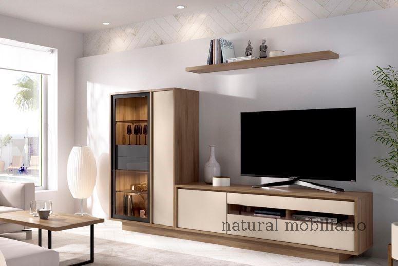 Muebles Modernos chapa sint�tica/lacados rimobel duo -0-66-315