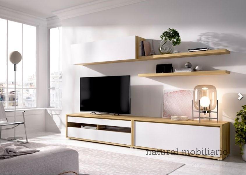 Muebles Modernos chapa sint�tica/lacados rimobel duo -0-66-330