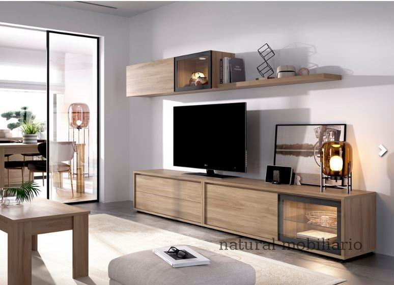 Muebles Modernos chapa sint�tica/lacados rimobel duo -0-66-313