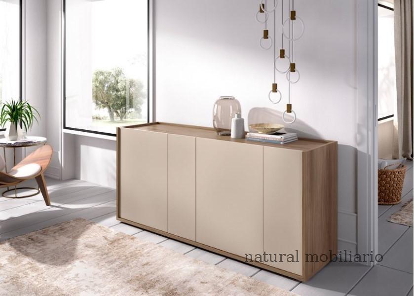 Muebles Modernos chapa sint�tica/lacados rimobel duo -0-66-341