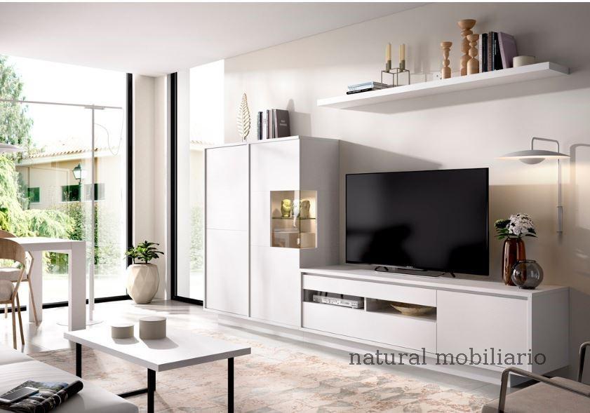 Muebles Modernos chapa sint�tica/lacados rimobel duo -0-66-331