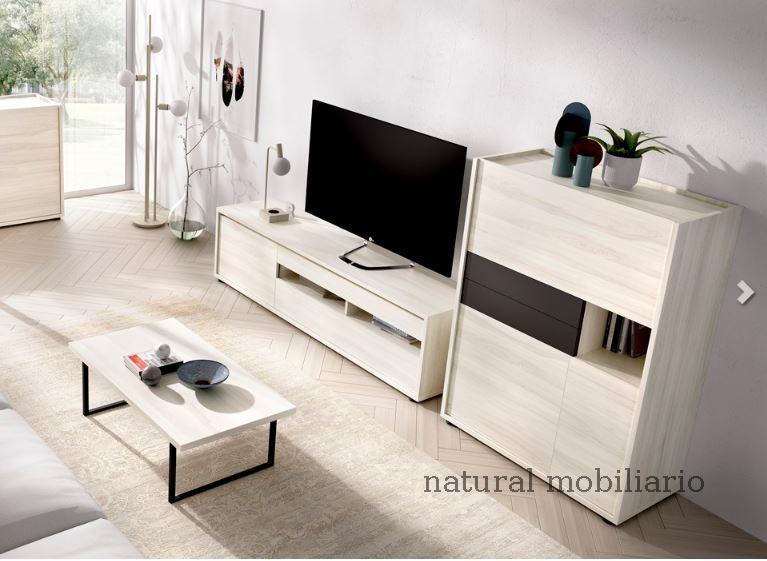 Muebles Modernos chapa sint�tica/lacados rimobel duo -0-66-328