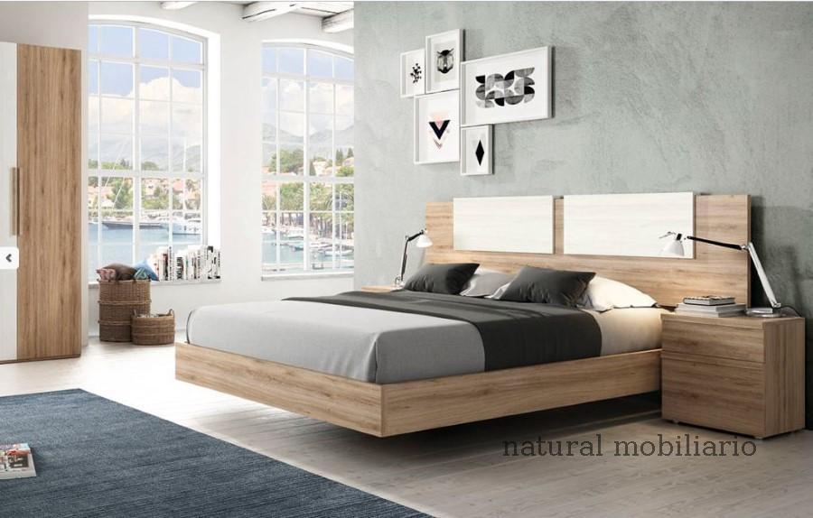 Muebles  dormitorio ramis 1-22 -310