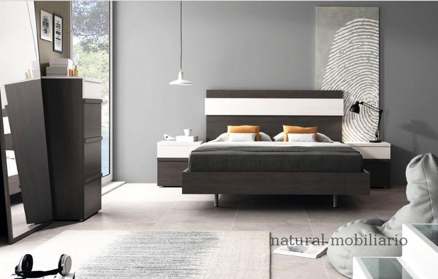 Muebles  dormitorio ramis 1-22 -316