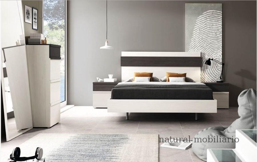 Muebles  dormitorio ramis 1-22 -318