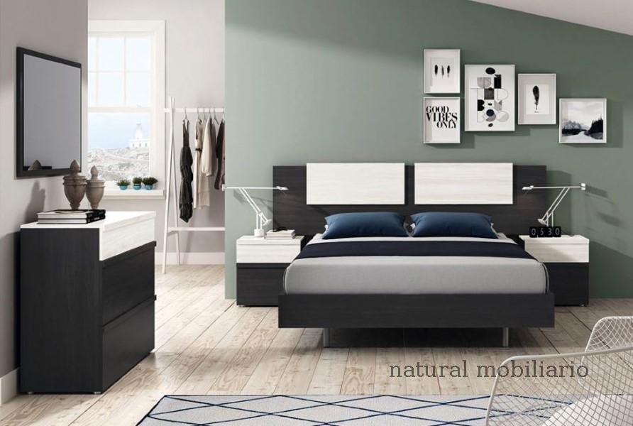 Muebles  dormitorio ramis 1-22 -312