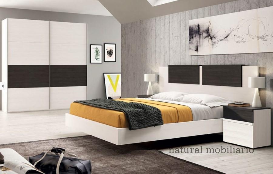 Muebles  dormitorio ramis 1-22 -314