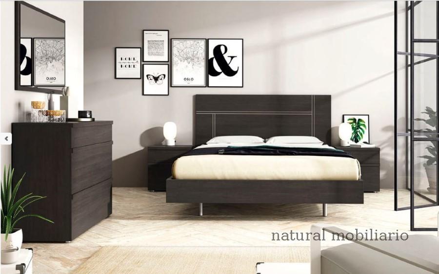 Muebles  dormitorio ramis 1-22 -322
