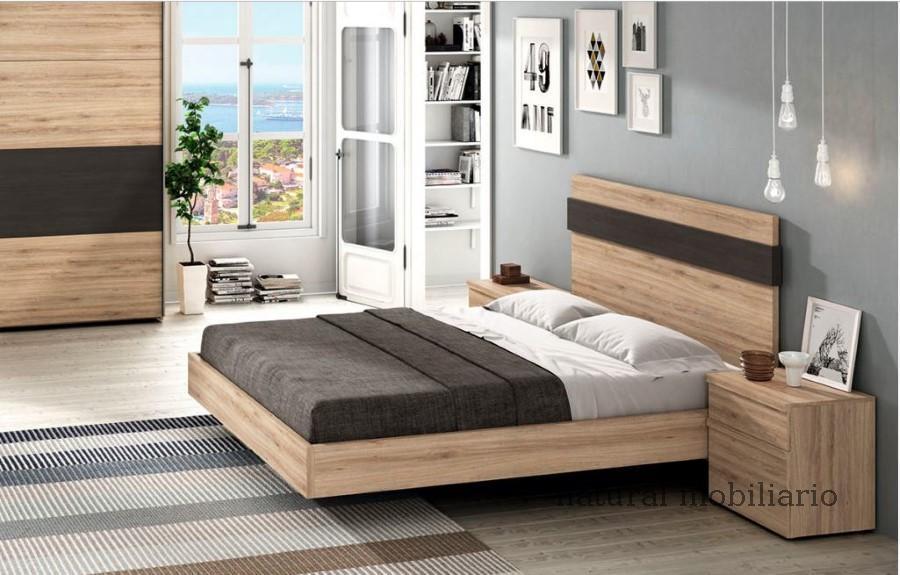Muebles  dormitorio ramis 1-22 -315