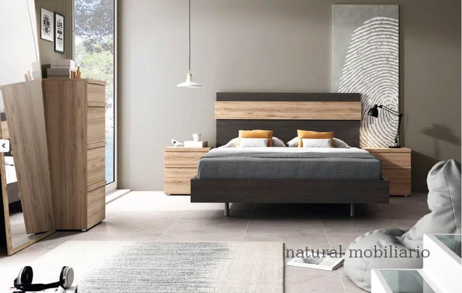 Muebles  dormitorio ramis 1-22 -317