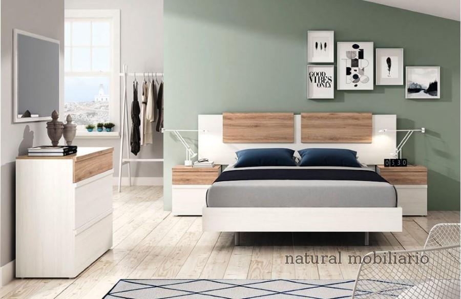 Muebles  dormitorio ramis 1-22 -311