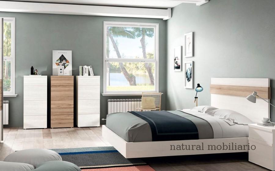 Muebles  dormitorio ramis 1-22 -319