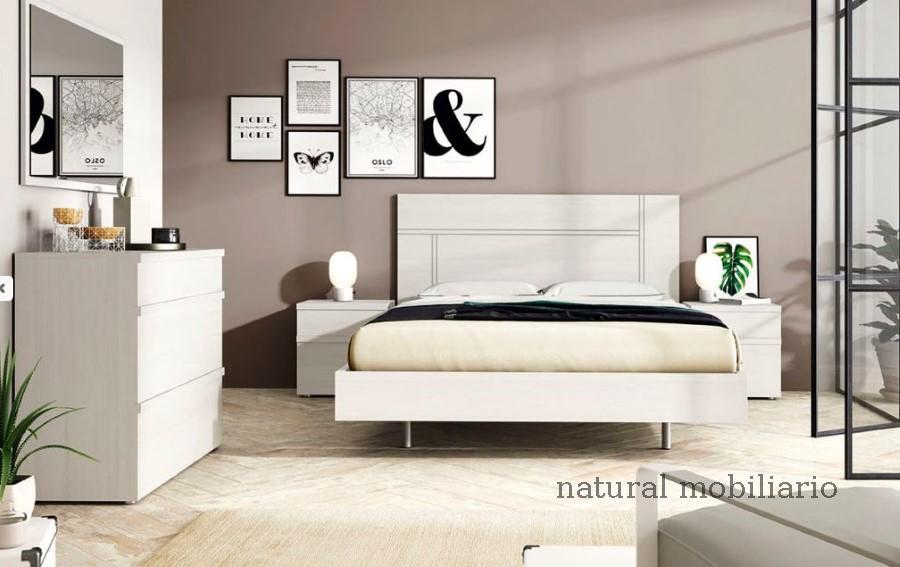 Muebles  dormitorio ramis 1-22 -323