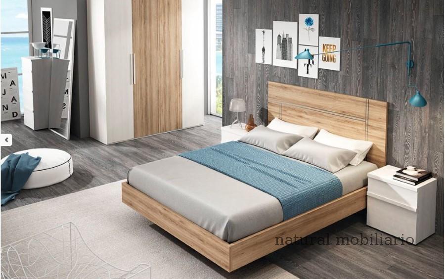 Muebles  dormitorio ramis 1-22 -321