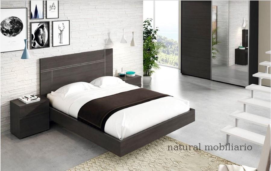 Muebles  dormitorio ramis 1-22 -320
