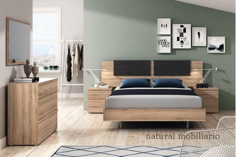Muebles  dormitorio ramis 1-22 -313