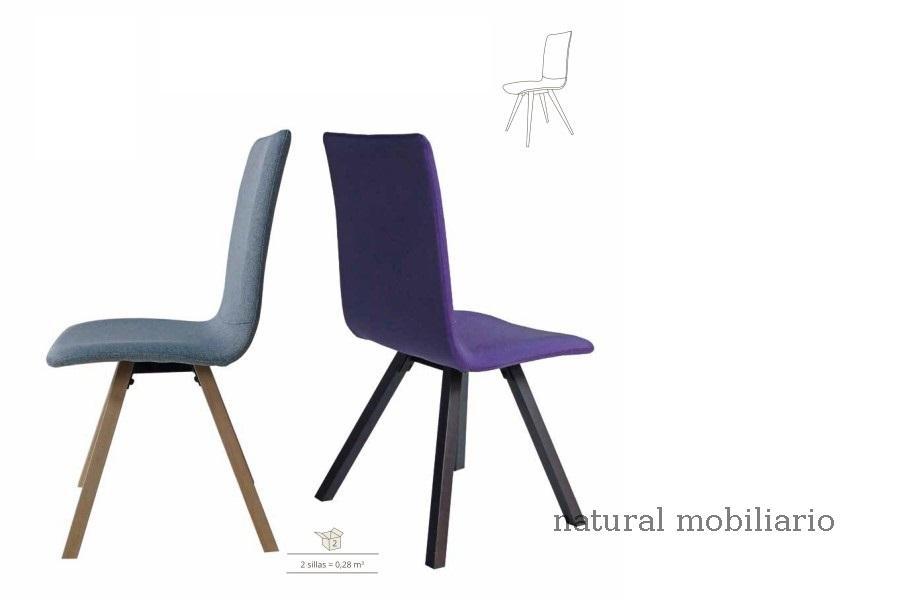 Muebles Sillas de comedor sillas ip 1-188 353