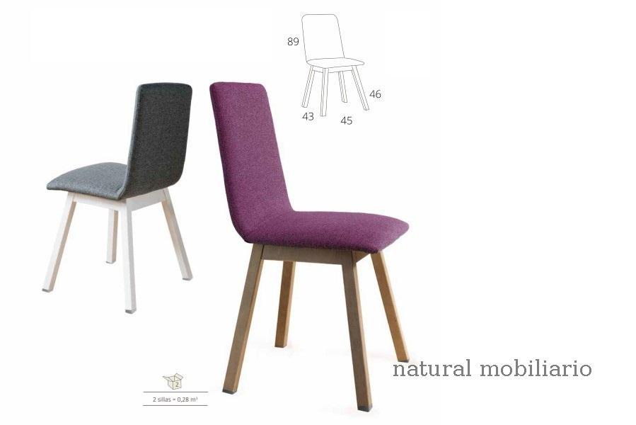 Muebles Sillas de comedor sillas ip 1-188 358