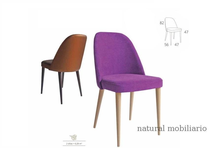 Muebles Sillas de comedor sillas ip 1-188 350