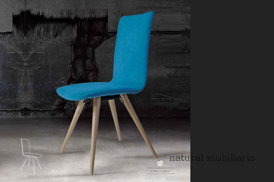 Muebles Sillas de comedor sillas ip 1-188 352