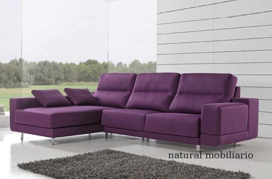 Muebles Sofás y Chaiselonge sofashop696-557