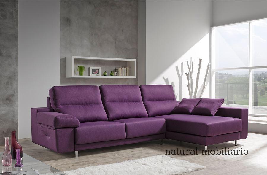 Muebles Sofás y Chaiselonge sofashop696-552