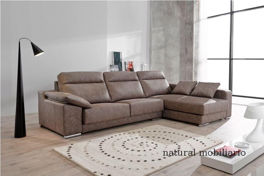 Muebles Sofás y Chaiselonge sofashop696-556