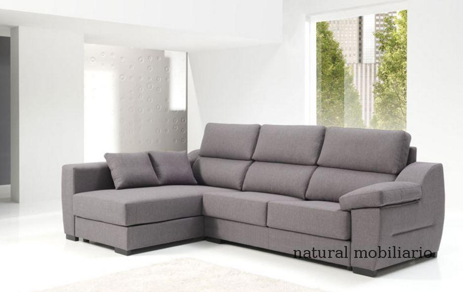 Muebles Sofás y Chaiselonge sofashop696-555